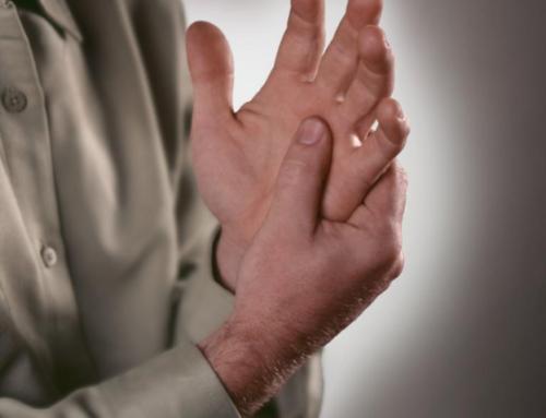 Osteoarthritis 101: A Beginner's Guide