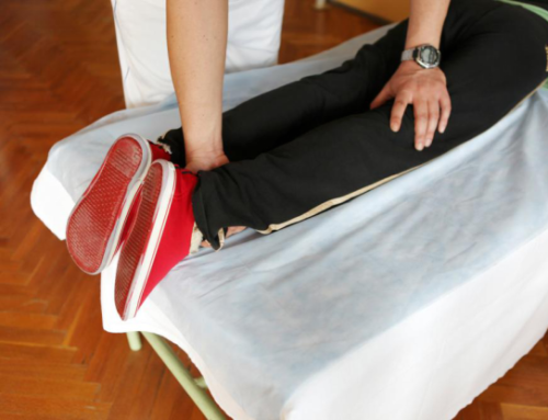 The 5 Astounding Ways Physiotherapy Helps You Heal