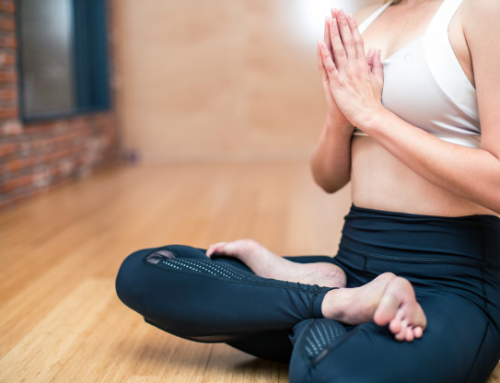 Yoga vs. Physical Therapy — Which Option Is Better for Your Physical and Mental Wellbeing?