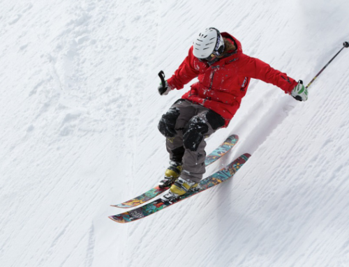 6 Tips to Prevent Ski Injuries This Winter