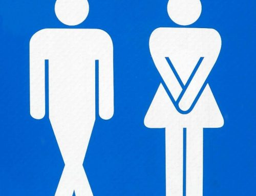The Untold Truth About Urinary Incontinence